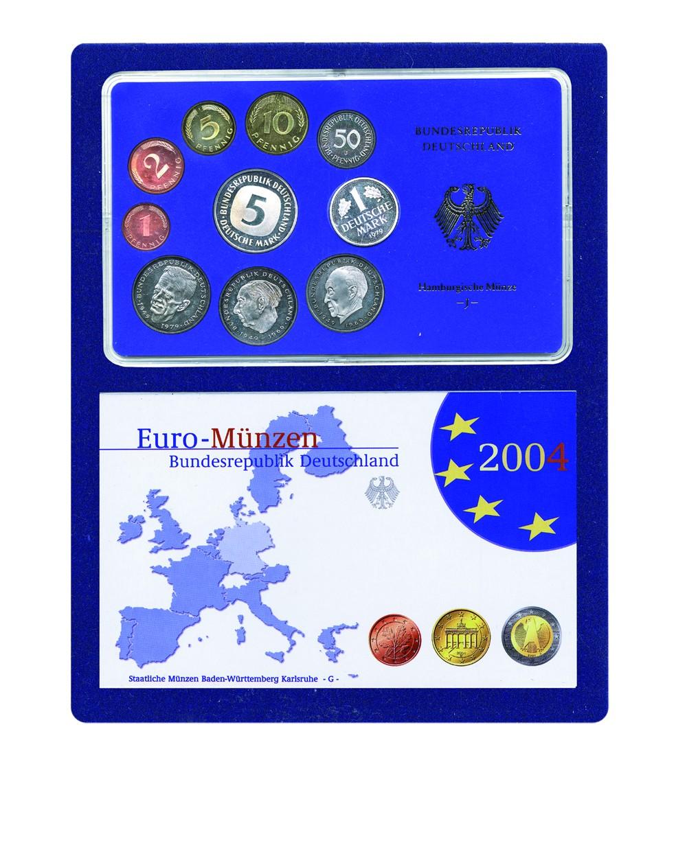 "Paleta do kasety NOVA exquisite - na zestawy monet ""pp"""