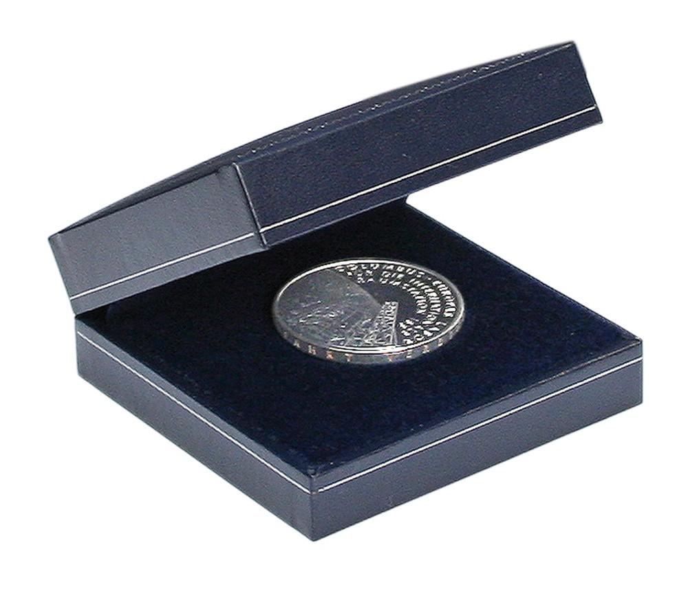 Etui na monety