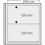 Specjalny arkusz DUAL (5 sztuk)