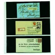Kartki wielofunkcyjne (pakowane po 10 sztuk)