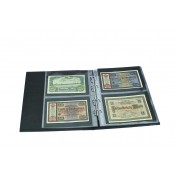 Album na banknoty Artline