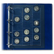 Arkusz na monety