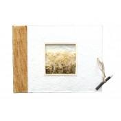 """Album fotograficzny """"Natura"""""""