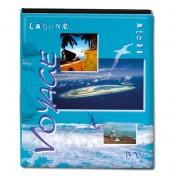 """Album """"Voyage"""""""