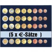 Paleta na kompletne zestawy Euro