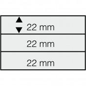 Kartka o formacie A6