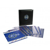 Album Premium - Album Rocznik 2010 (z 5 arkuszami)
