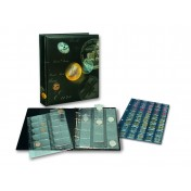 Album ArtLine na monety