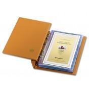 Segregator na koperty pierwszego dnia obiegu