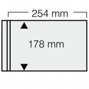 Arkusz do segregatora Compact poziomego