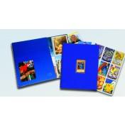 """Album """"Trend"""" na pocztówki, autografy, fotografie"""