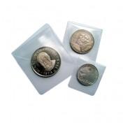 Kieszonki na monety