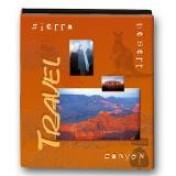 """Album """"Travel"""""""