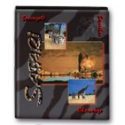 """Album """"Safari"""""""